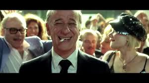 La Grande Bellezza di Sorrentino un film che pone una domanda filosofica: si può fare a meno della bellezza?