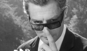 """Ruffiana.Una parola che ben definisce uno dei temi del film """"Otto e mezzo"""" di Federico Fellini come la ricetta """"Spaghetti d'Italia"""" dello chef Marco Sacco."""