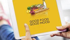 Milano Smart City: idee e start up. Food tech, dunque e social start up