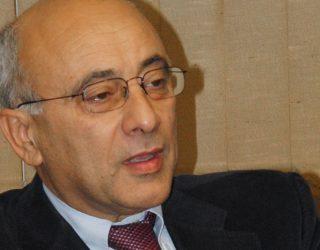 Intervista su che cosa dobbiamo intendere con il termine turismoad Adriano Facchini, founder Civiltà della Qualità.