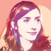 Alessandra Cioccarelli