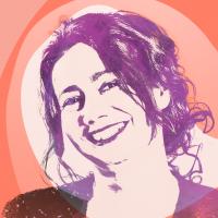 Monica Viani