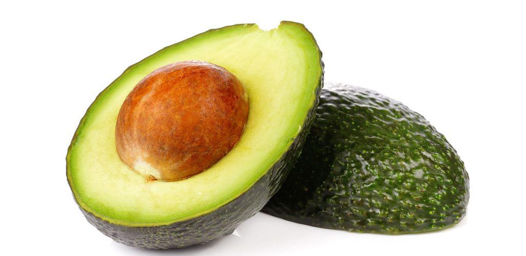 """Può un frutto diventare imbarazzante? Sì, se ci sono locali che propongono menù fatti solo con ricette a base di avocado. E' il caso di """"The avocado Show"""", che il prossimo febbraio aprirà nella zona sud di Amsterdam, nel quartiere trendy di De Pijp."""