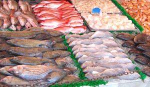 Consigli per comprare pesce da consumare crudo