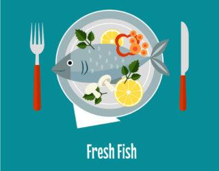 Sushi, sushimi, carpaccio, tartare, ma anche ceviche, o gravad lax. Il pesce crudo è sempre più apprezzato come dimostra il successo dei ristoranti che lo inseriscono nei loro menu