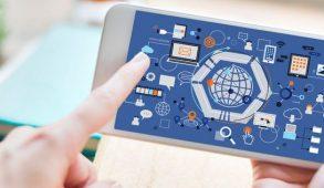 Futuro?Agroalimentare, web e tecnologia