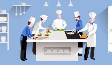 Nuovi ristoranti, ma soprattutto nuovi concept per intercettare le tendenze che vedono al centro la cucina e la cultura orientale. Milano è veramente un laboratorio a cielo aperto dove collaudare nuovi format e contaminazioni culturali