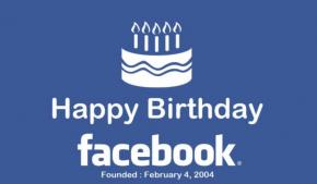 """Facebook il 4 febbraio 2017 compie 13 anni e il suo ideatore, Mark Zuckerberg, lancia #friendsday, la giornata degli amici. Naturalmente non poteva mancare l'invito agli utenti a """"celebrare le amicizie che hanno fatto la differenza"""" nelle loro vite"""