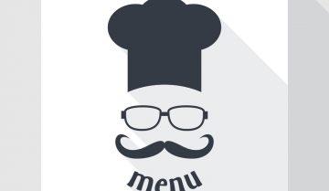 Domande da non fare agli chef: otterresti risposte banali e inutili