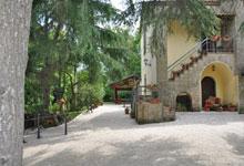 Guida cool per mangiare a Sant'Agata de' Goti