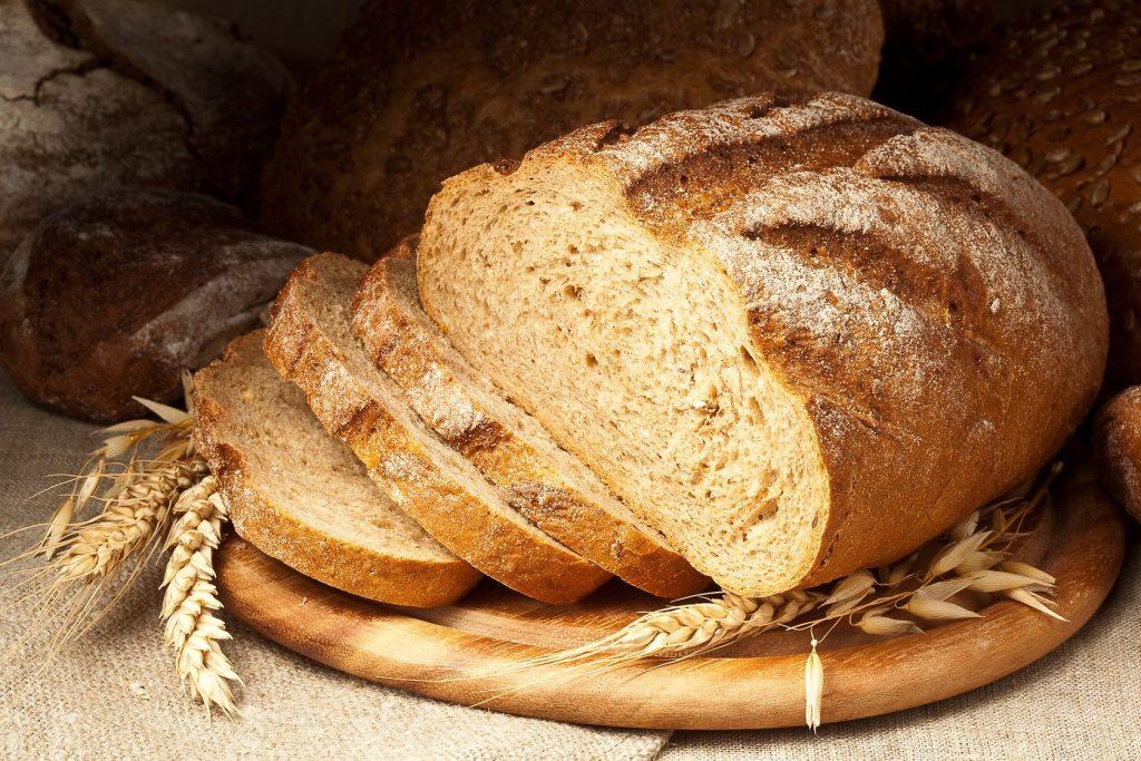 Il Rinascimento del pane passa attraverso il recupero dei grani antichi