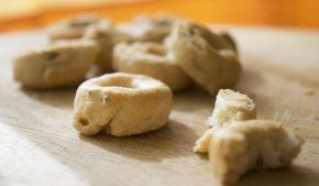 A Sant'Agata de' Gpti si mangia bene! Vi segnaliamo i posti più cool!