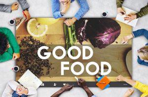 Start up, alimentazione e personalizzazione