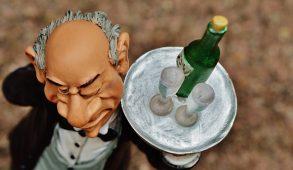 consumo vini-vinitaly