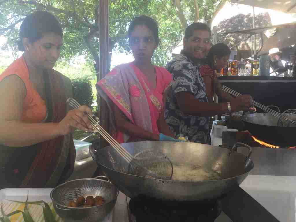 cucina-di-Mauritius-Street-food