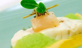 cultura gastronomica francese