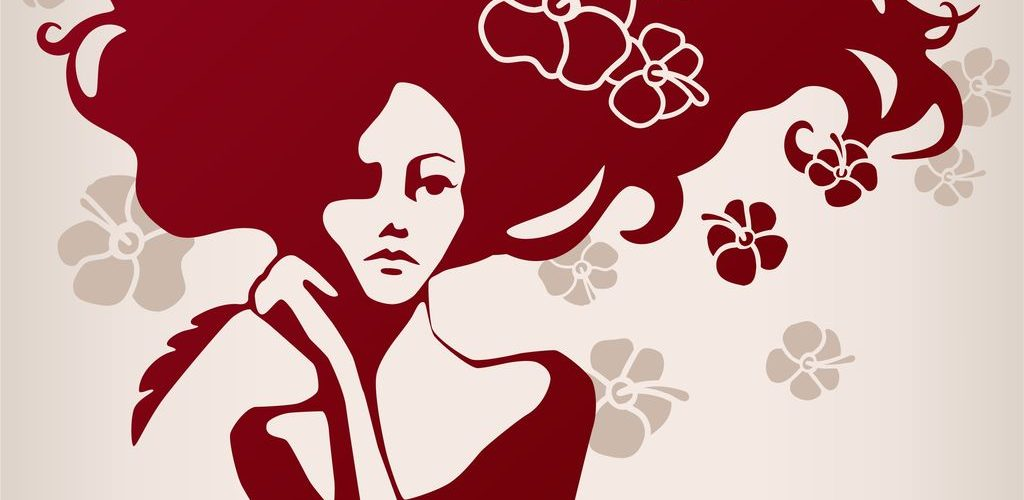 """Le donne nell'editoria enogastronomica? Le donne amano la bellezza e dunque la cucina. Lo sostiene Anthelme Brillat-Savarin ne """"La filosofia del gusto"""". Come dargli torto? Nonostante l'importante riconoscimento le donne non sono entrate nel mondo dell'enogastronomia con facilità"""