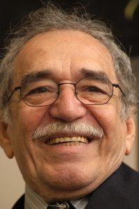 Gabriel García Márquez ci aiuta a comprendere che cibo è cultura.