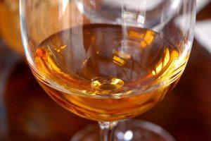 Mai sentito parlare di orange wines?