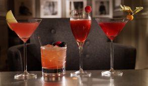 cocktail - guida famiglie drink