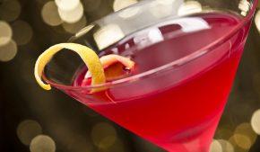 cosmopolitan-i drink-piu-famosi-della-storia