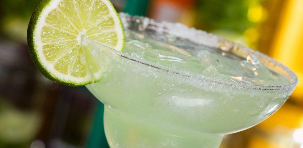 Che estate è senza un Margarita?