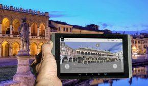 L'innovazione è sociale e al servizio di un turismo aumentato