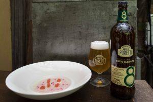 La birra: siamo sicuri di conoscerla?