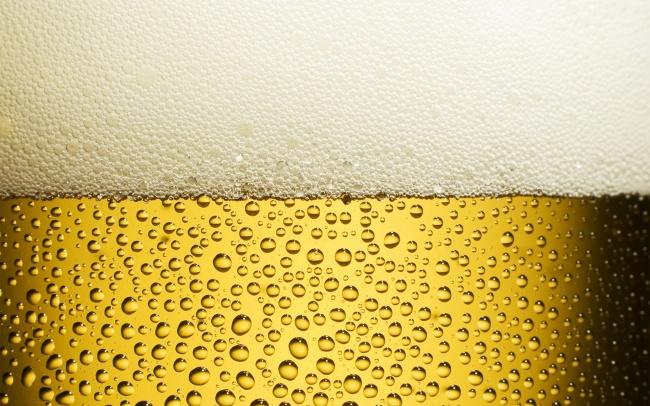 come abbinare la birra ai piatti. Quanti conoscono veramente la birra?