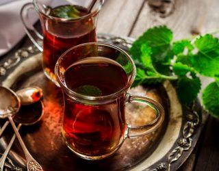 hot toddy, cocktail che fa bene anche alla salute