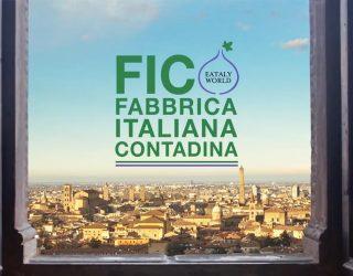 FICO Eataly World - Fabbrica Italiana Contadina Bologna tutte le news aggiornate