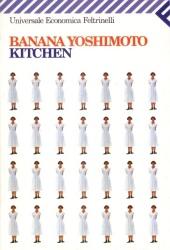 cibo e cultura: 8 libri per l'estate