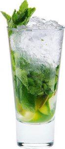 I 6 cocktail dell'estate: il Mojito