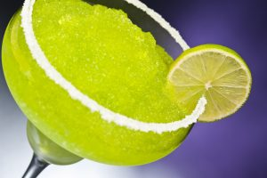 6 cocktail: Margarita, l'intramontabile