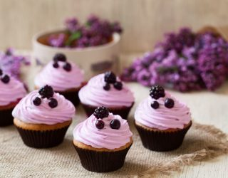 Cupcake: maschile o femminile?