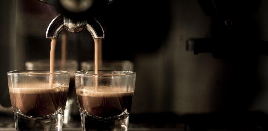 Tre luoghi comuni da sfatare sul caffé
