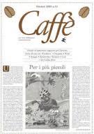 vieni a prendere un caffè con...gli illuministi della rivista Il Caffè