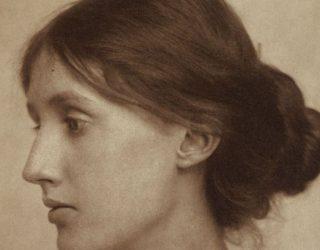 Leggere Virginia Woolf attraverso il cibo: ritratto di una donna che fa ancora paura