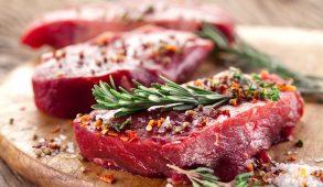 Cibo e cultura: carne sì, carne no.mangiare carne rossa fa male?