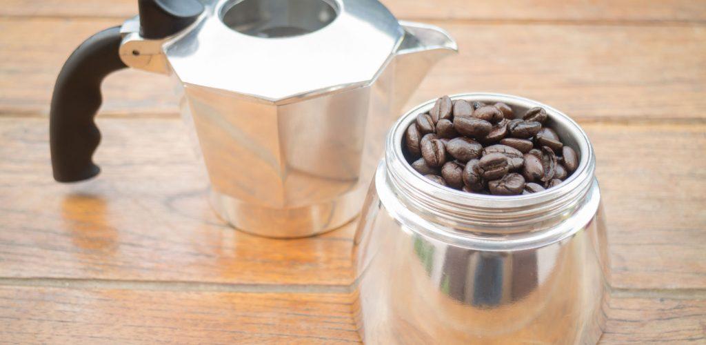caffè e brioche: perchè un binomio vincente?