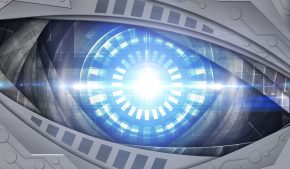 Costruire il futuro: la tecnologia, la rivoluzione digitale migliorerà la qualità della nostra vita?
