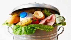 12 invenzioni tecnologiche per risolvere il problema dei rifiuti alimentari