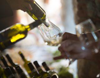 A Gavi sulle tracce di cibo, vino e cultura