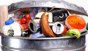tecnologie contro spreco alimentare