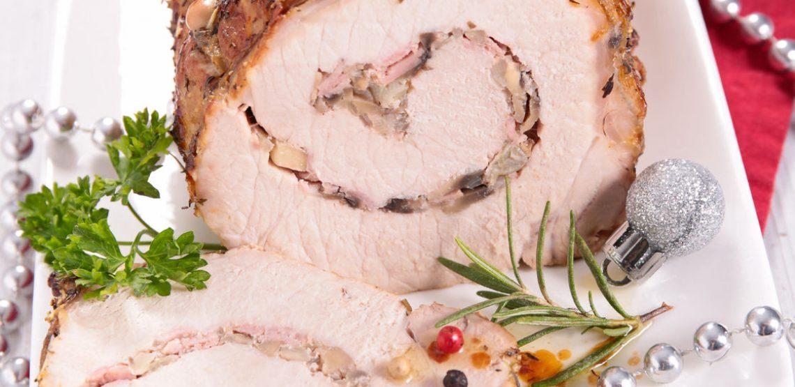 carne sintetica: presto nei nostri piatti?