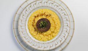 dialetto milanese e cucina