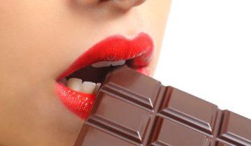 Choco Style: celebriamo il cioccolato di qualità