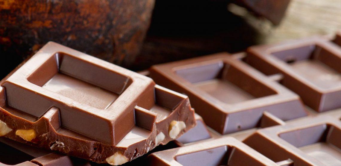 #Chocoday: il 12 ottobre si celebra il cioccolato buono