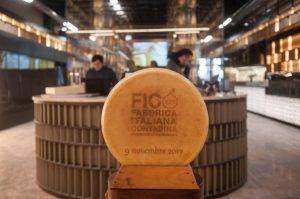 L'abbecedario di Fico: parco agroalimentare