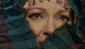 Medea: da Pasolini a Lars Von Trier